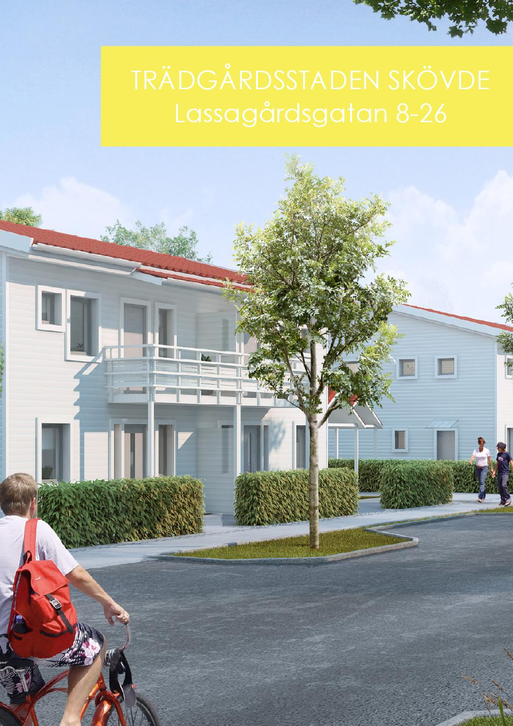 Tr dg rdsstaden sk vde by bright living issuu for Hem satteldorf prospekt