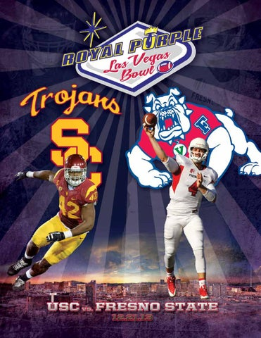 fd7db262f6e43f 2013 Las Vegas Bowl by ESPNEvents - issuu