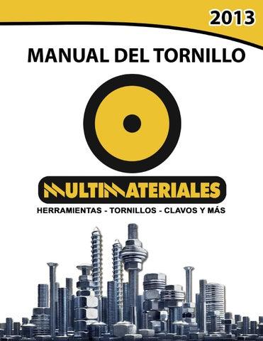 Zinc Pernos de Cabeza Avellanada Tornillos//M10-1.50 Paso de rosca métrica Llave Allen Cabeza