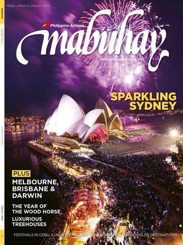 d84b237697d Mabuhay Magazine