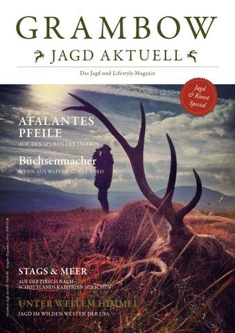 Antiquitäten & Kunst Kreativ Jagd Bildband Xxl Buch Weidmannsheil Jagdbuch Alte Berufe