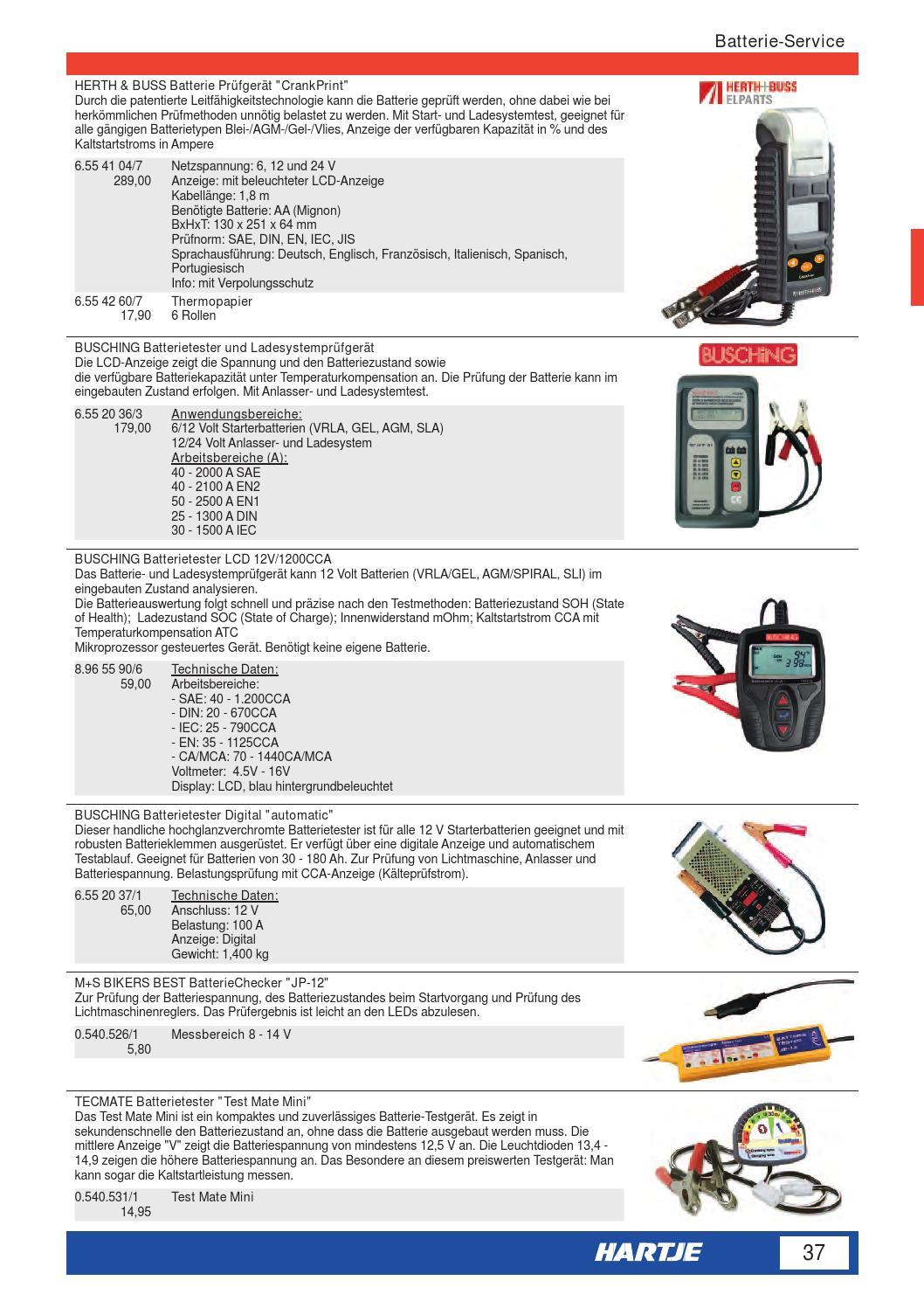 Nett Ladesystem Lichtmaschine Bilder - Elektrische Schaltplan-Ideen ...