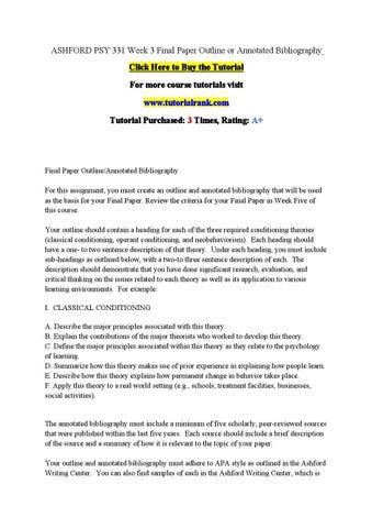 Essay formats student services plan letter