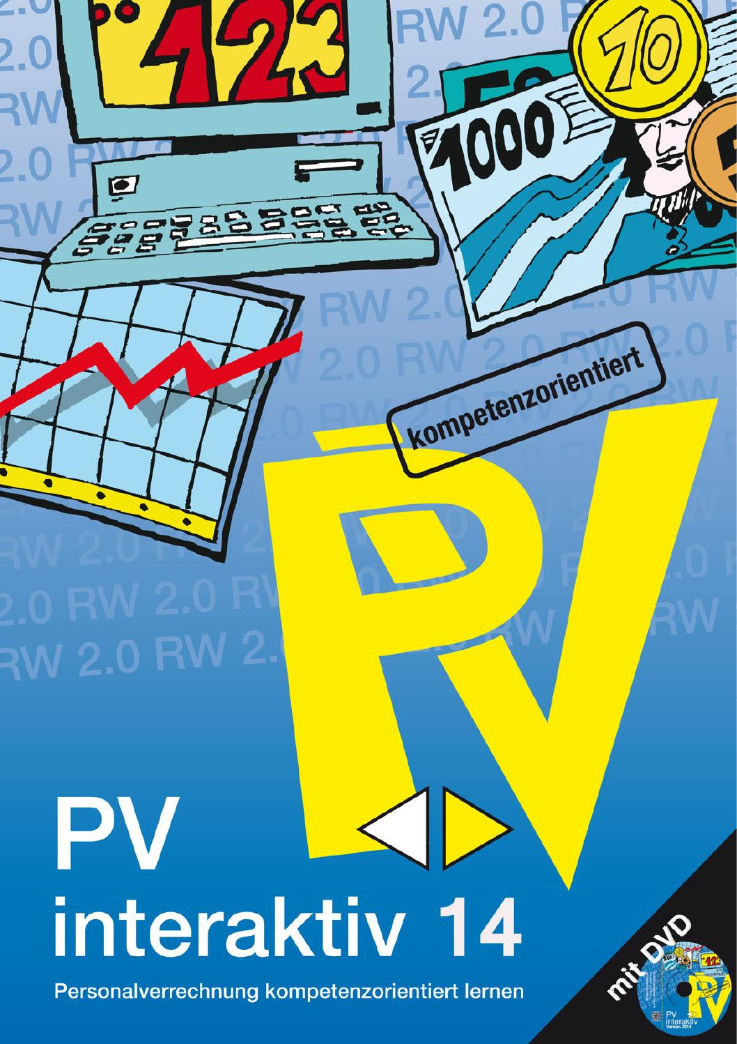 Pv interaktiv 2014 by PV-interaktiv - issuu