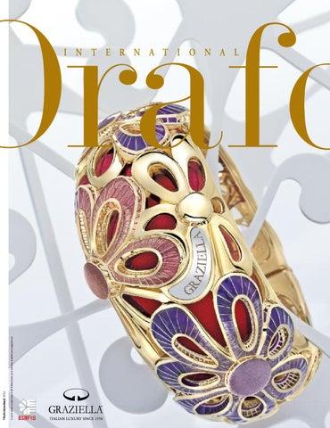 8441f577e1f l Orafo International 2014 by Edifis - issuu