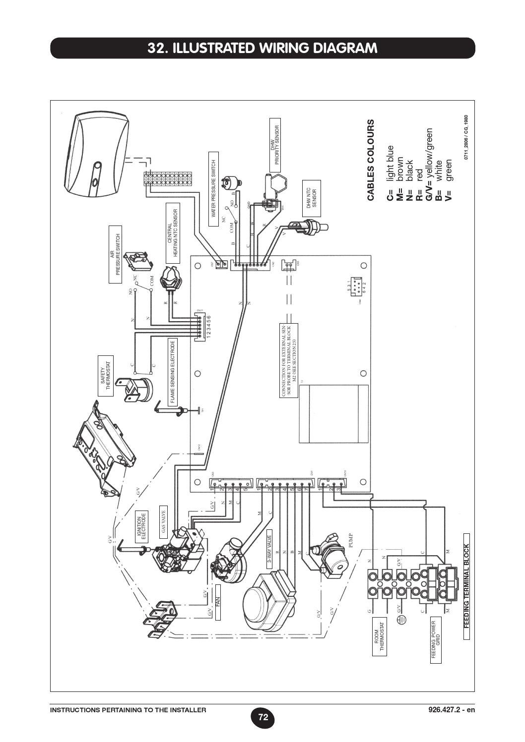 Atv312 Wiring Diagram