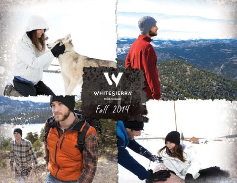 """WHITE SIERRA T9202W29 WOMEN/'S FULL MOON SOFTSHELL SNOW WINTER PANTS 29/"""" INSEAM"""