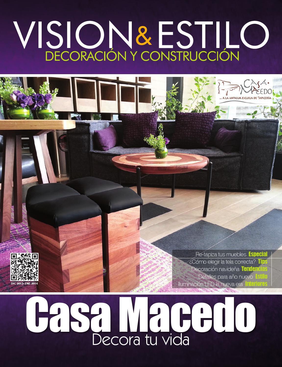Efecto de Lino Moderno Durable suave Chenilla Mobiliario Negro Tela De Tapicería