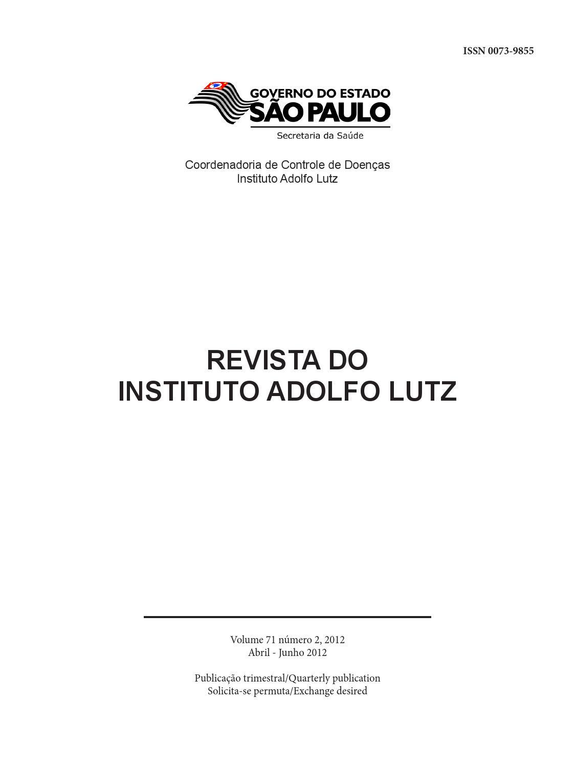 Rial 71 2 2012 by Núcleo Informação - issuu a4bc64d946