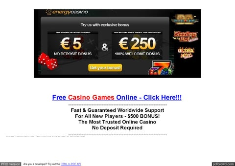 usa online casino paypal