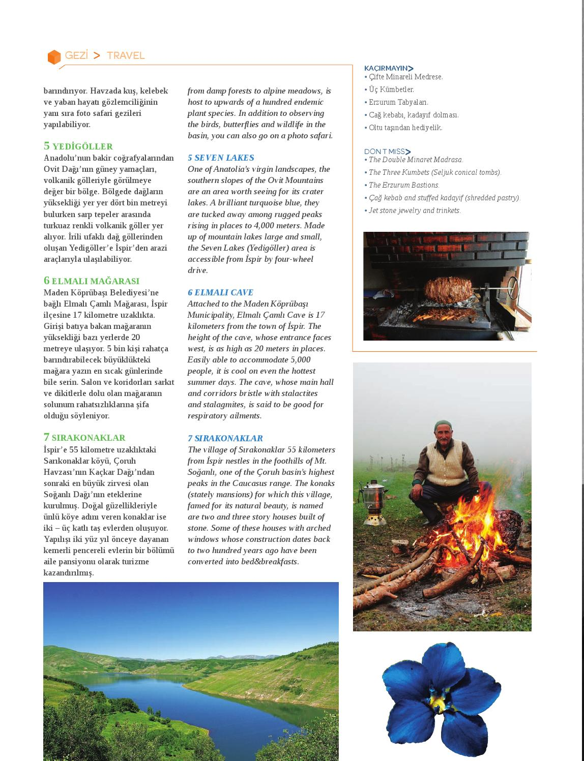2011 10 vebuka com