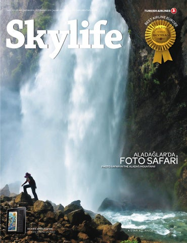 a0d8716aa44b7 2011-11 by Skylife Magazine - issuu