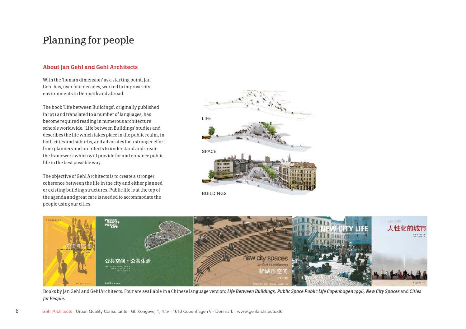 JAN GEHL PUBLIC SPACES PDF