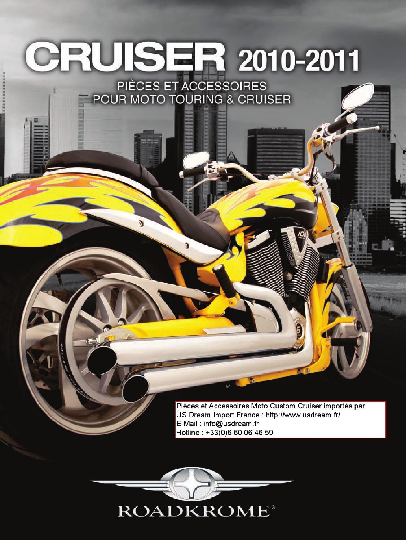 Tank Pad Para r/éservoir r/ésine 3D pour Moto Kawasaki Z1000/2014/ /2017/pre-075 Orange