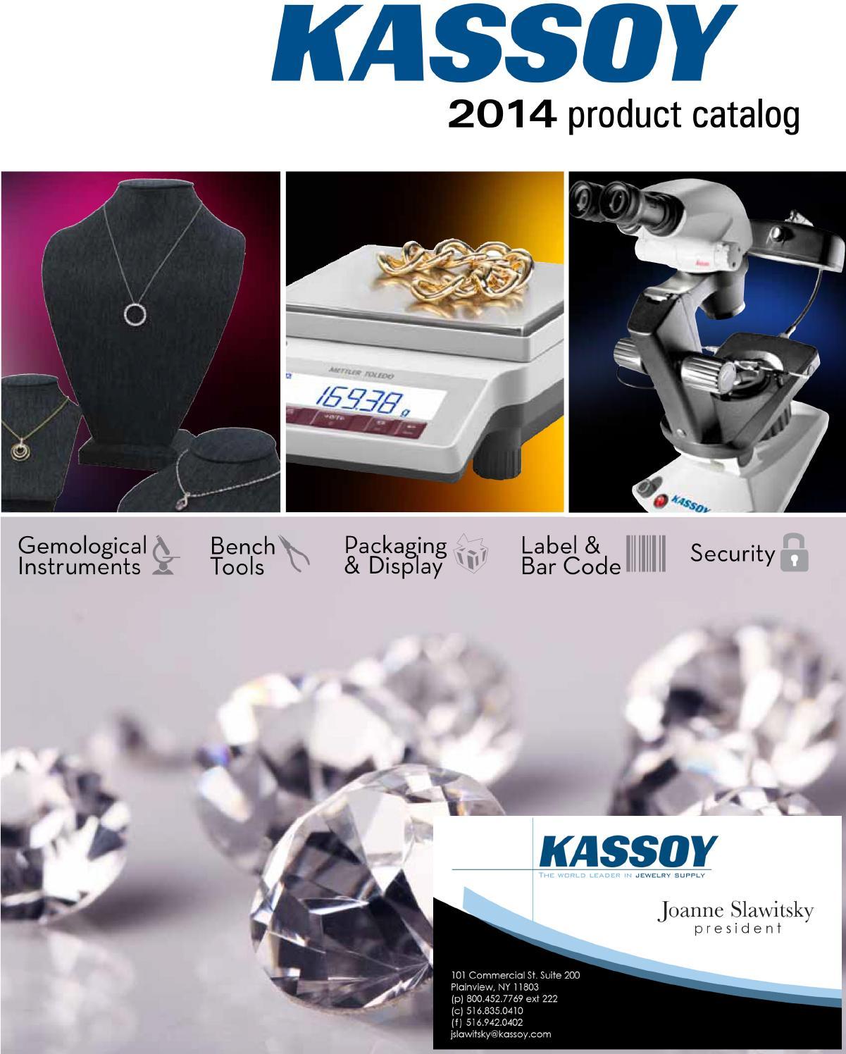 68C-BK 26 Hook Pendant Pad w// Easel Black Velvet Jewelry Display Pawn Shop