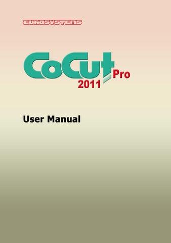 desay master xy-300p manual