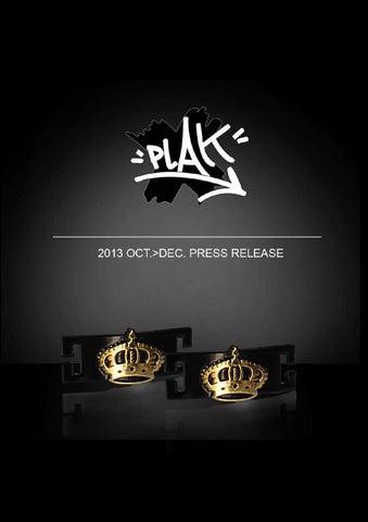 Plak rassegna stampa ott dic 2013 by Plakworld - issuu cac771f86cb