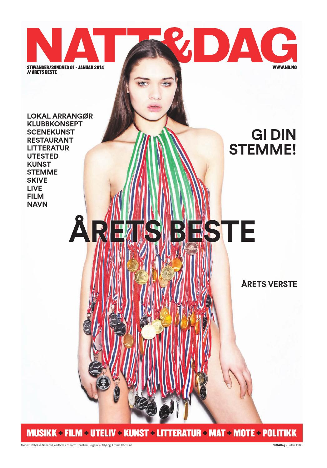 isabella martinsen nakenbilder sex noveller.dk