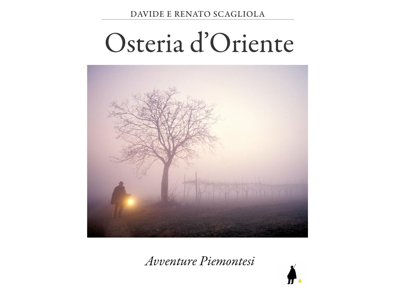 Osteria d oriente by parallelozero - issuu 571ea8e705e3