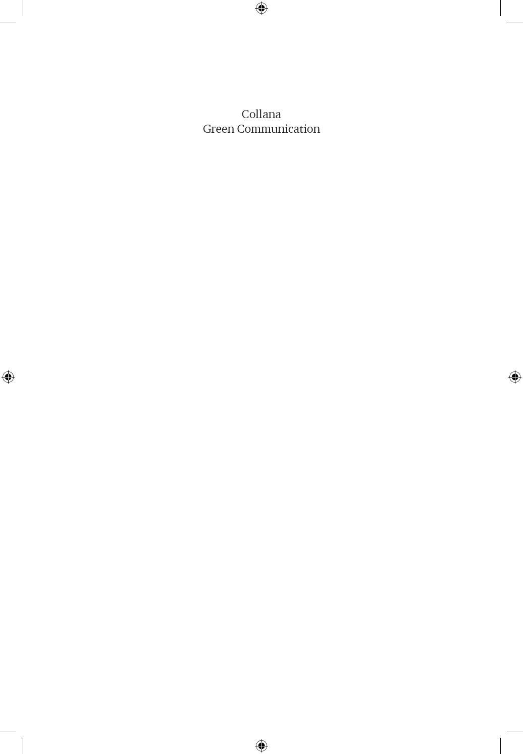 dating siti Web Kamloops