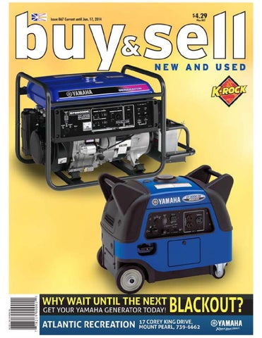 3d1011f0be8 The NL Buy and Sell Magazine Issue 867 by NL Buy Sell - issuu