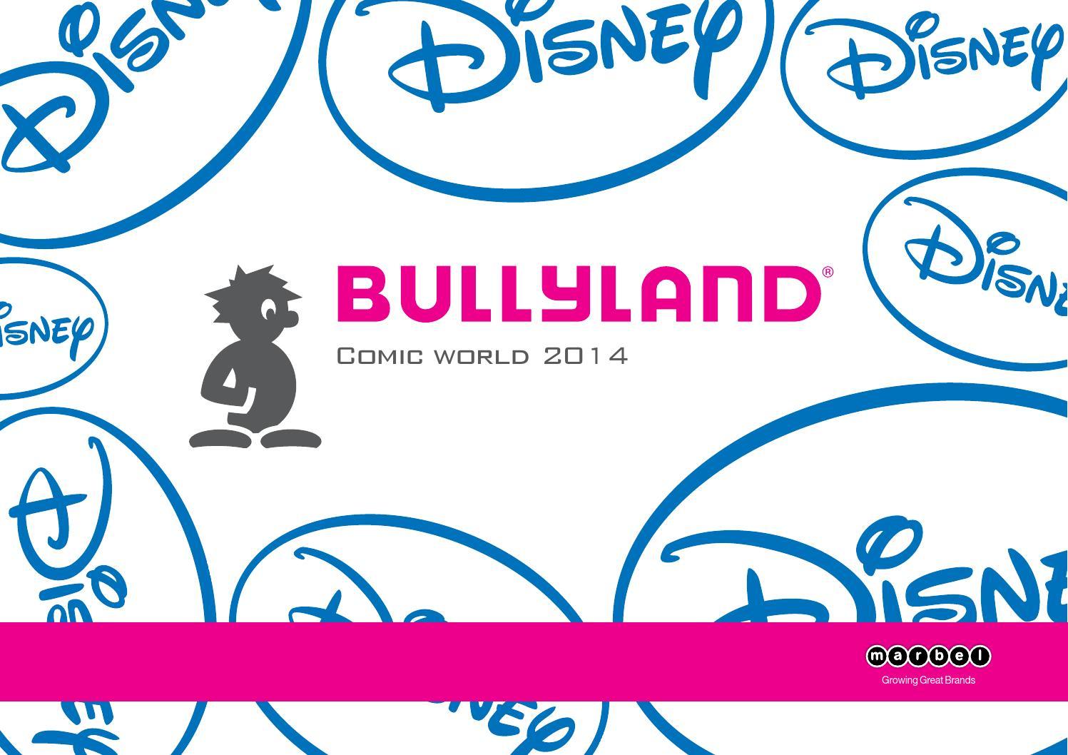 Bullyland BUL-12763 Bullseye