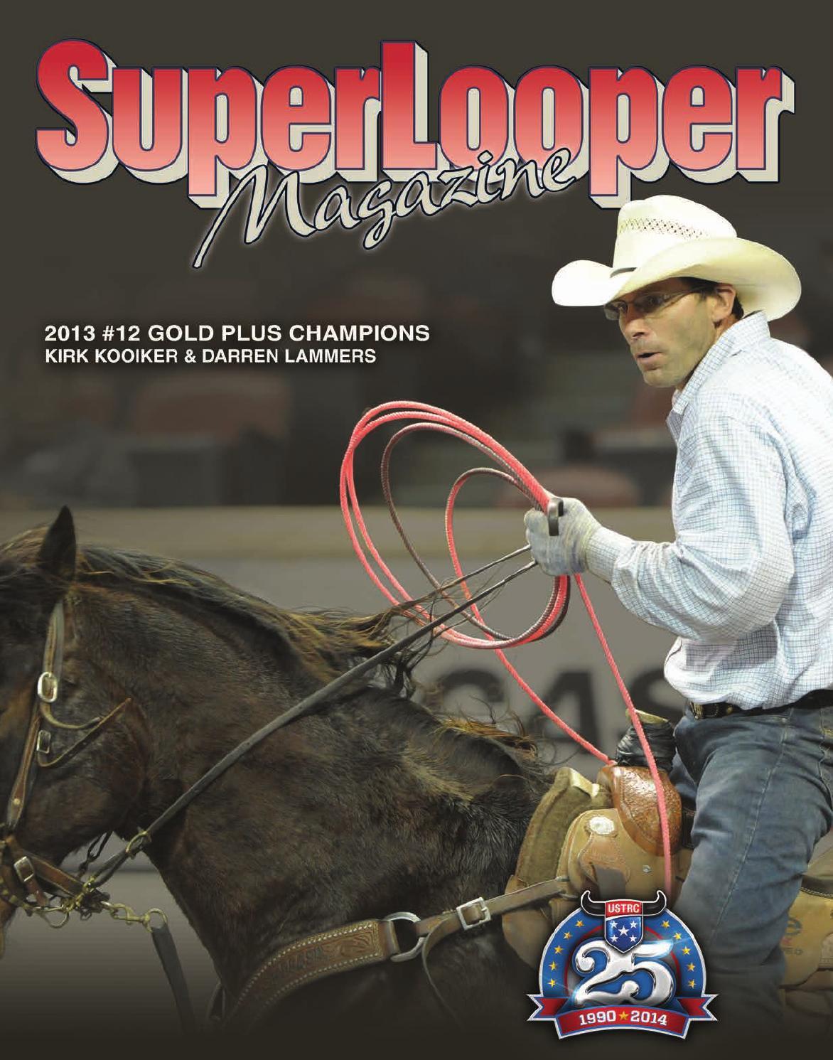 SuperLooper-Feb 2014 by Western Sports Publishing - issuu a002a7abe15b