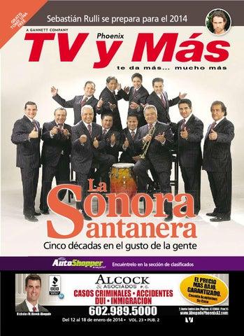 011214 west by La Voz Publishing - issuu