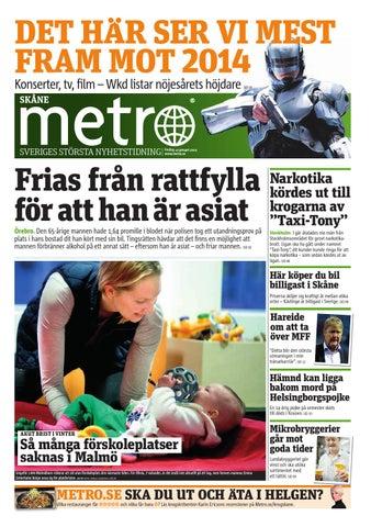Sverige en nordlig stjarna enligt the economist