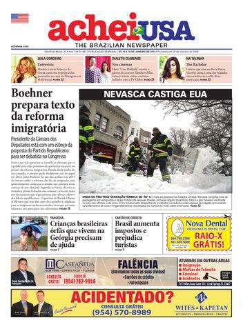 d405b879a25 AcheiUSA 487 by AcheiUSA Newspaper - issuu