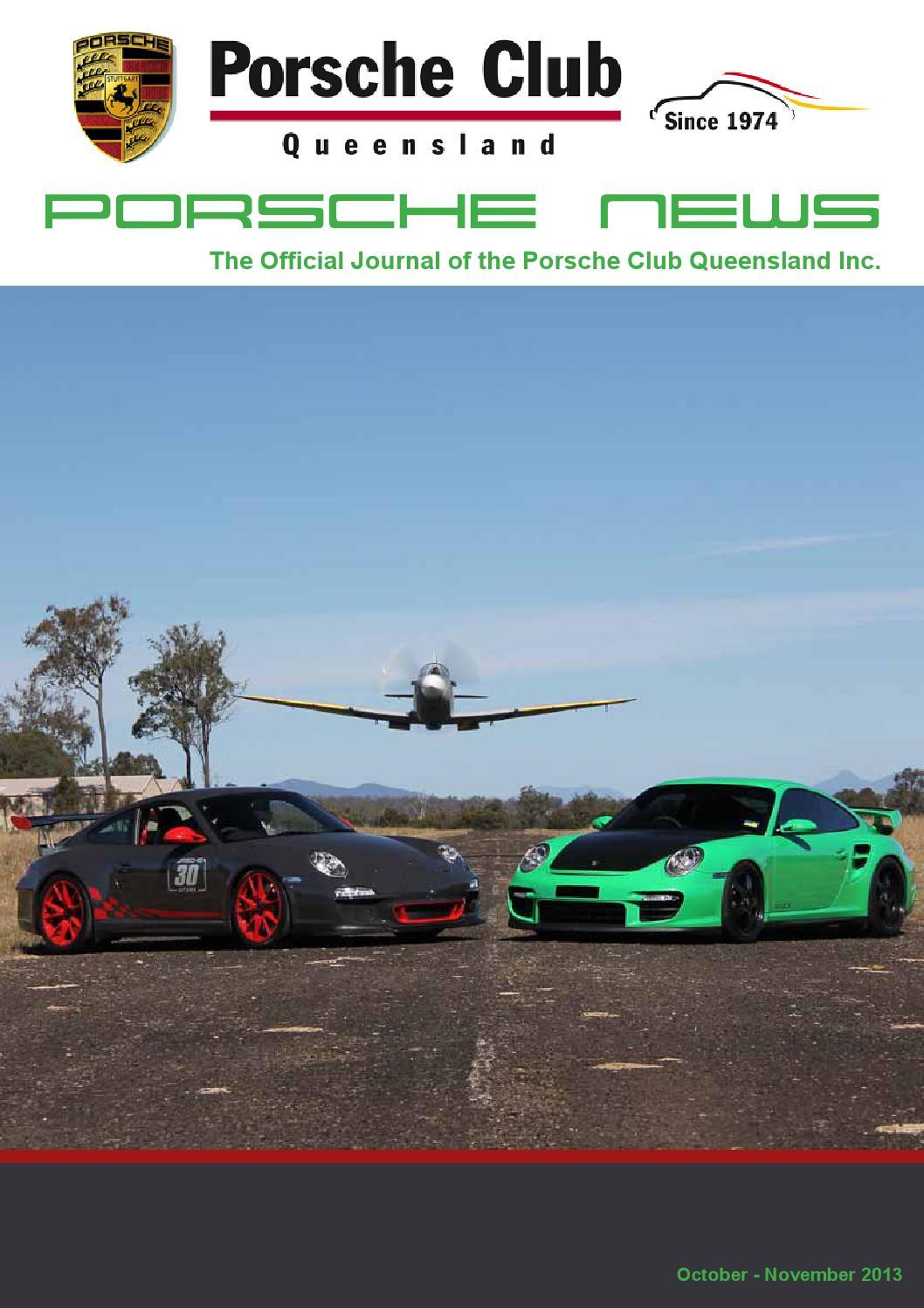Porsche 911 928 968 Boxster 1989 1990 1991-2004 2005 Hella License Plate Light