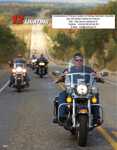 page_1_thumb_large harley davidson et moto custom accessoires lampe et lumi�re by  at bakdesigns.co