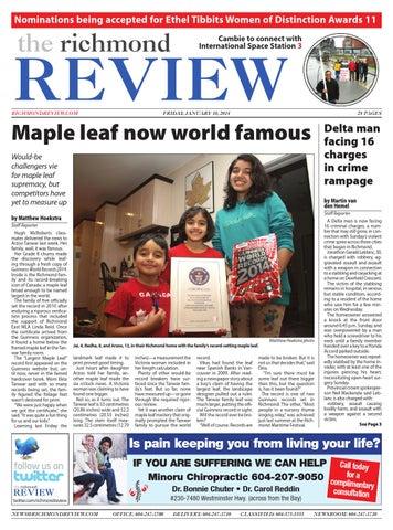 richmond review january 10 2014 by black press issuu rh issuu com