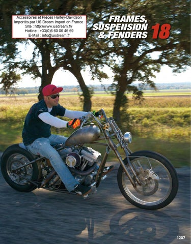 "Drag Chrome Stock Length 11/"" Kickstand Harley Dyna FXD//WG 91-05 Repl 49704-90B"