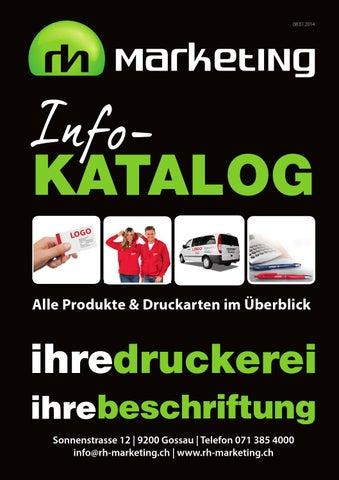 DIN A6 Flyer drucken · PROFI DRUCK · BEIDSEITIG FARBE · Auflage Papier wählbar