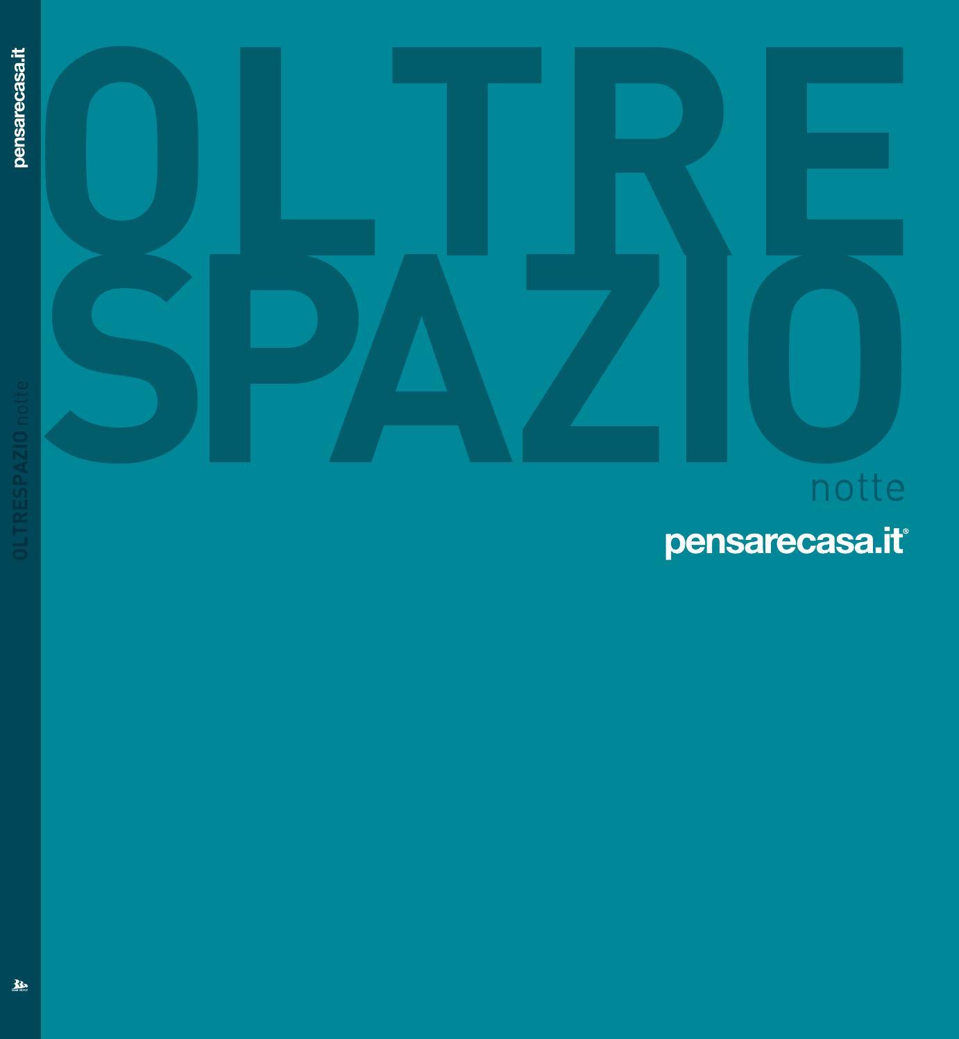 IMAB group - Oltrespazio notte by Grazia Mobili - issuu