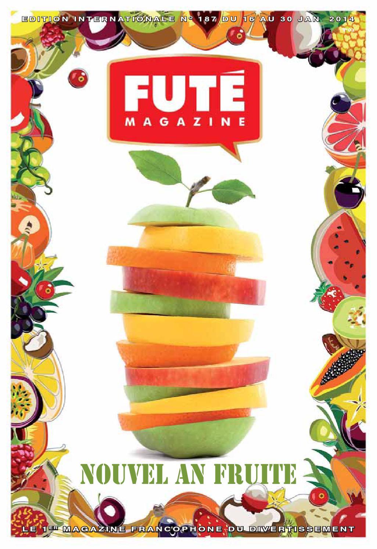 Wingeri Jeu de f/ête Collective Cuisine en Bois Jouets Coupe Fruits L/égumes Color/é Pr/étendre Jouer Cadeau pour Enfant B/éb/é Convient /à Toute f/ête