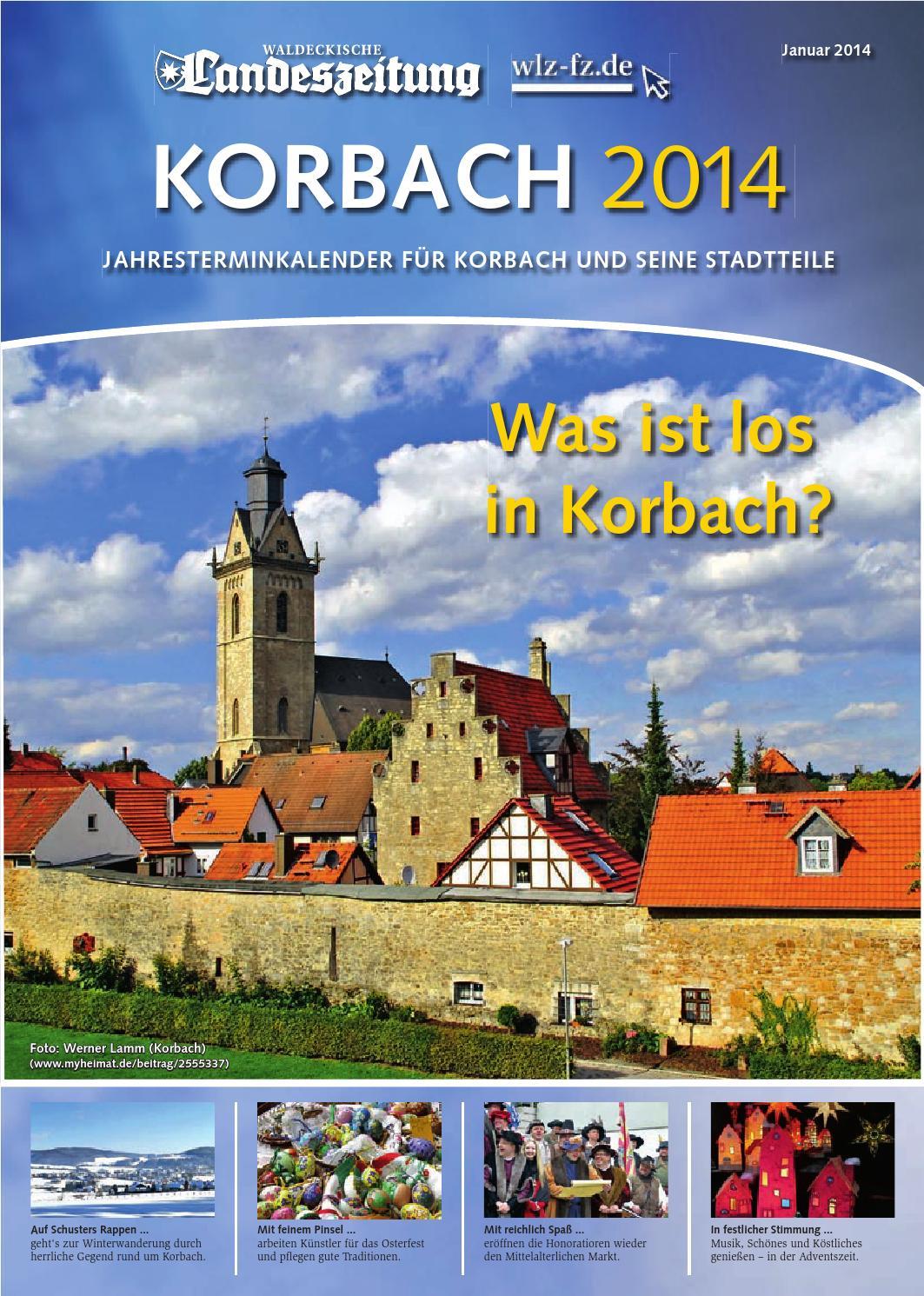 Media Markt Korbach