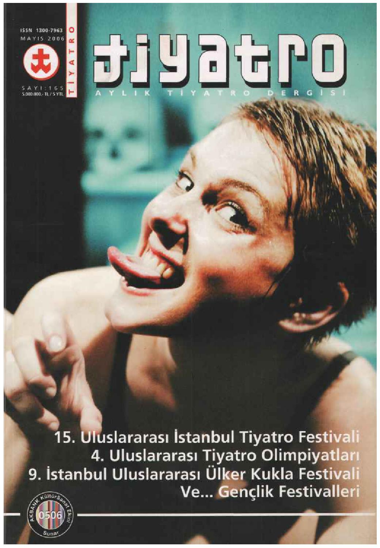 Kukla Tiyatrosu (Tula) genç izleyicileri davet ediyor