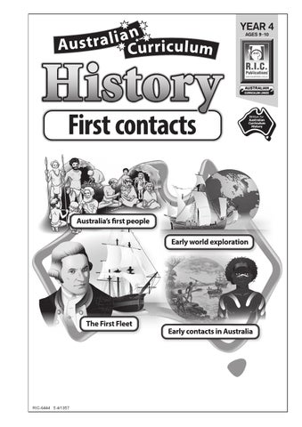 how to become a history teacher australia