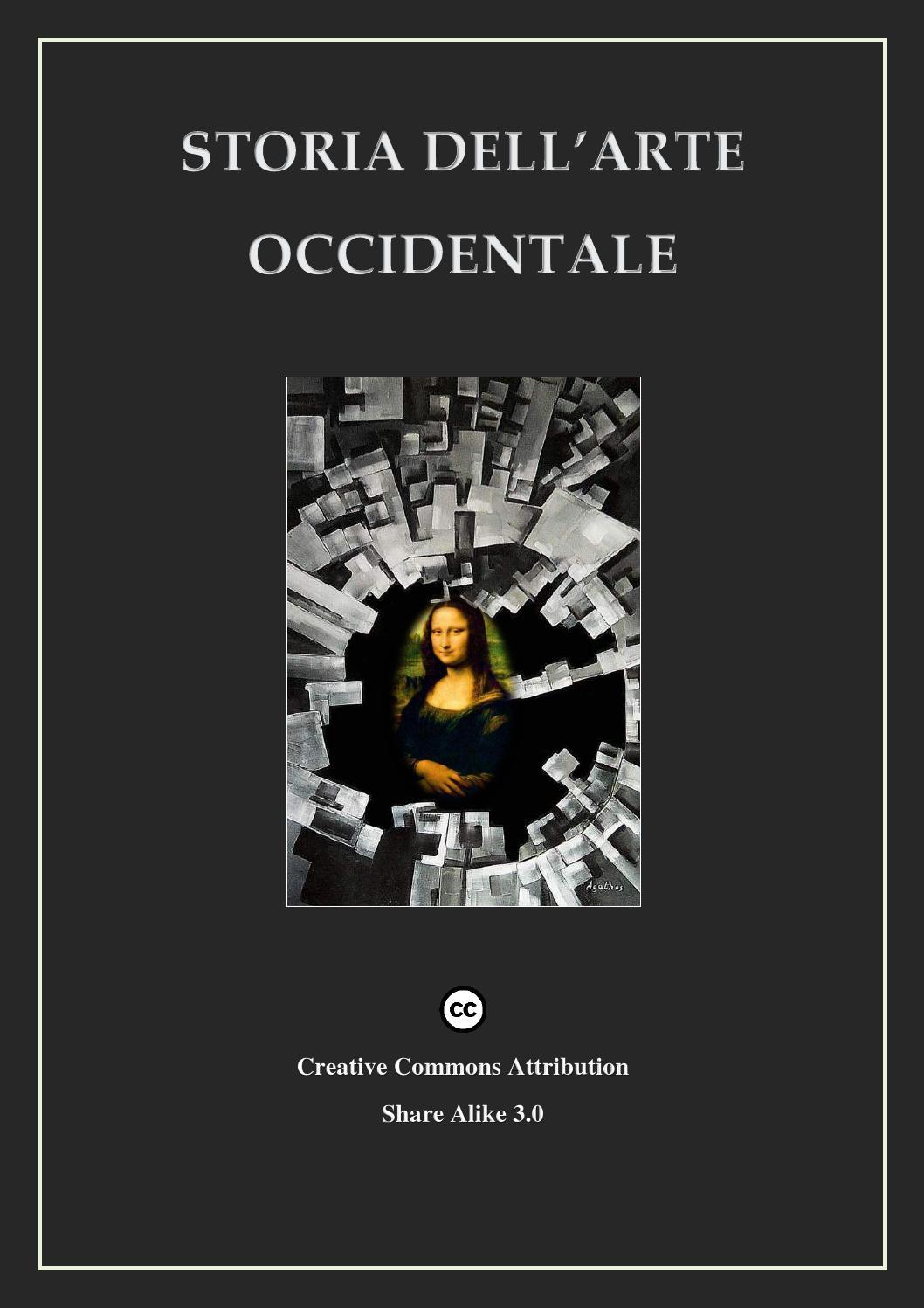 Maschera per gli Occhi Veneziana,Rococo,Barocco,Ballo in Maschera,Fiamma 304