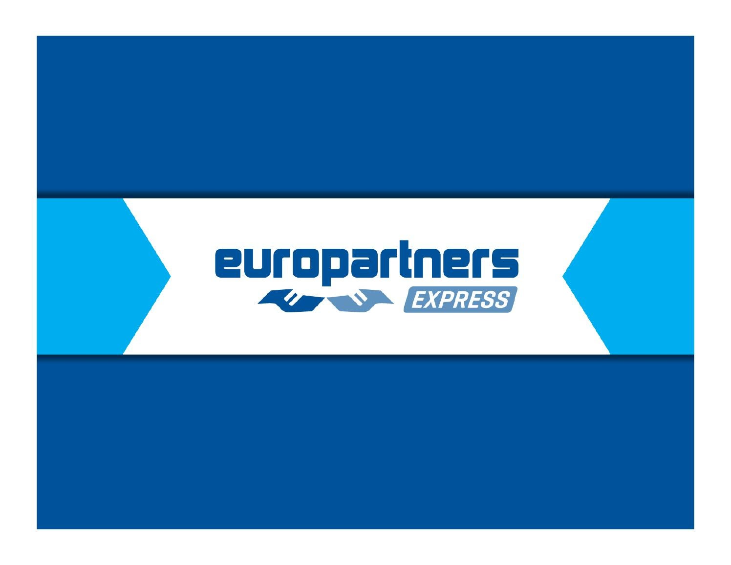 Euro Partners