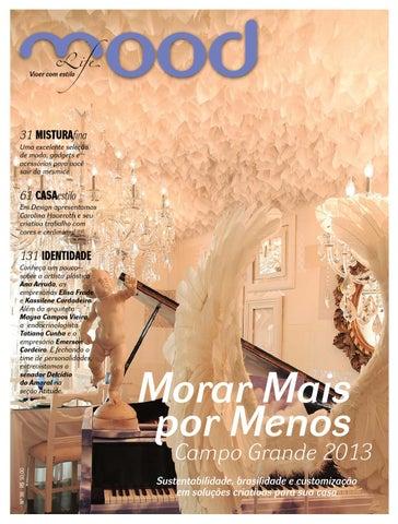 Mood Life 38 by Revista Mood Conceito - issuu 9f50f8772b