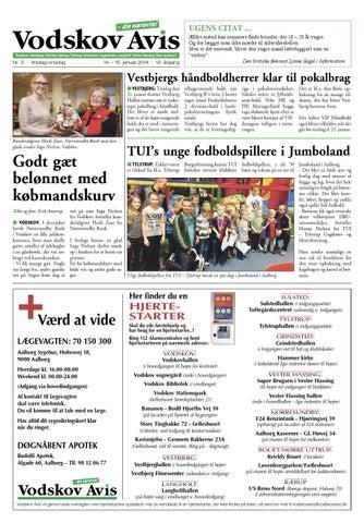 Bedste danske dating sider - ldre kvinder til yngre mnd Massage i frederikshavn kvinder og yngre mnd / Maihof