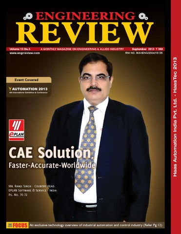 Engineering review september 2013 by divya media publications pvt page 1 fandeluxe Image collections
