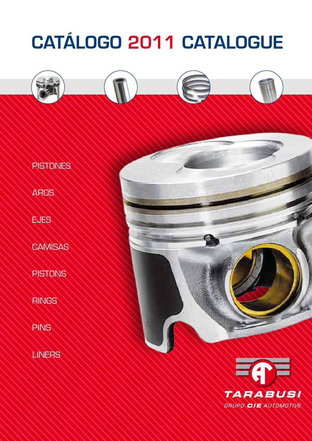 10 /> AUDI a1 tipo 8x 4-zyl 1,6l Dieselmotor TDI CR 90//115 CV manuale di riparazione