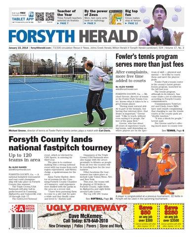Forsyth Herald 5f77b30fdb8cd