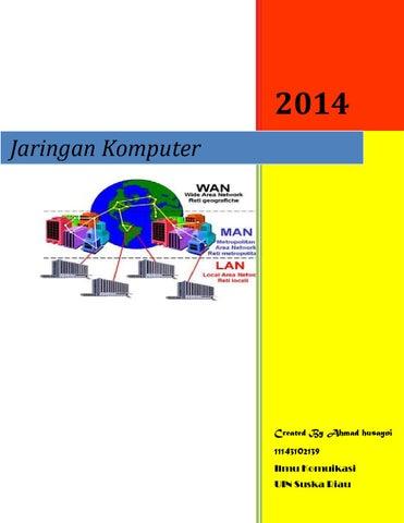 Teknologi informasi dan perguruan tinggi menjawab tantangan cover of jaringan komputer ccuart Image collections