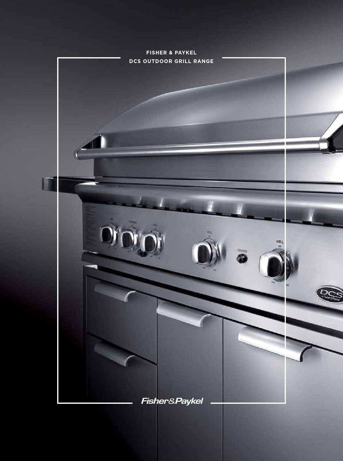 Dynamic Cooking Systems Huntington Beach
