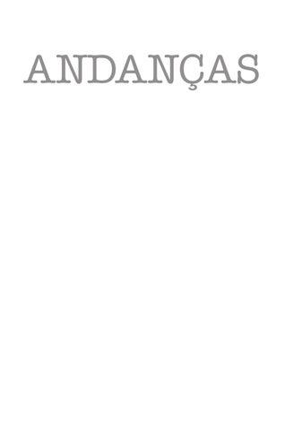 75828dd86c O Estado de SP em PDF - Quarta 04082010 by Carlos Silva - issuu